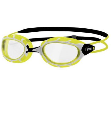 zoggs swimming goggles