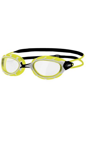 zoggs swimming goggles