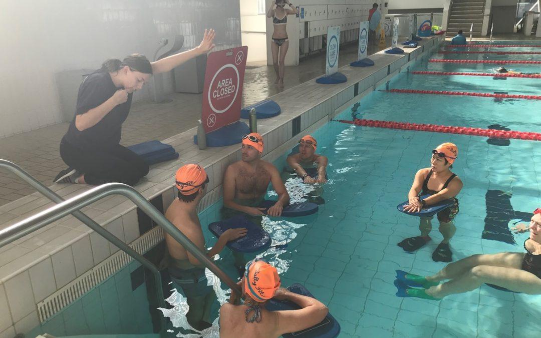 The Breathing Barrier – why so many adults struggle with breathing with  swimming?