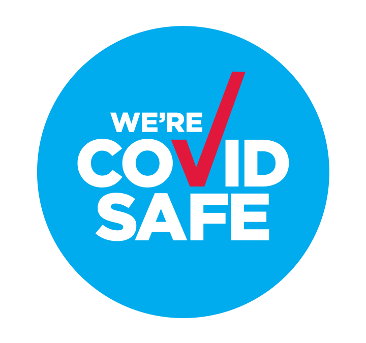 Covid Safe Guidelines